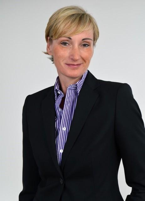 Frau Gritt Wagner ist Gründerin und Geschäftsführende Gesellschafterin des Unternehmens VitaMed Leipzig GmbH.