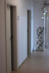 pflegehotel-leipzig002
