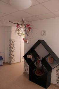 pflegehotel-leipzig003