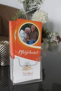pflegehotel-leipzig008