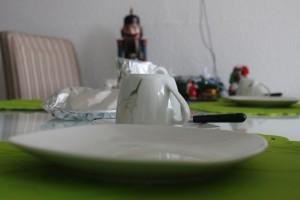 pflegehotel-leipzig010